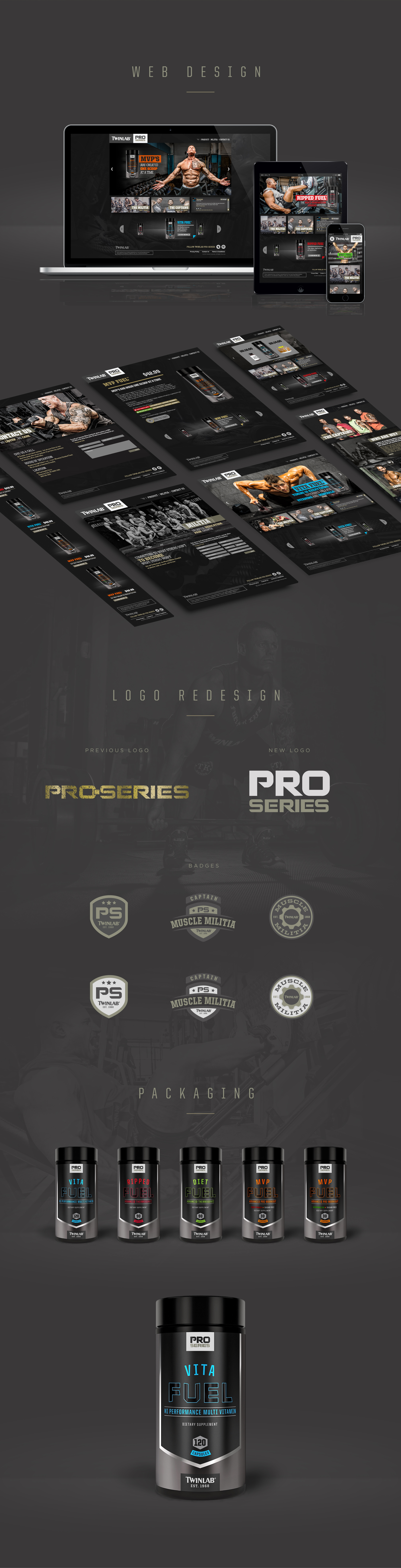 ProSeries_Content_1