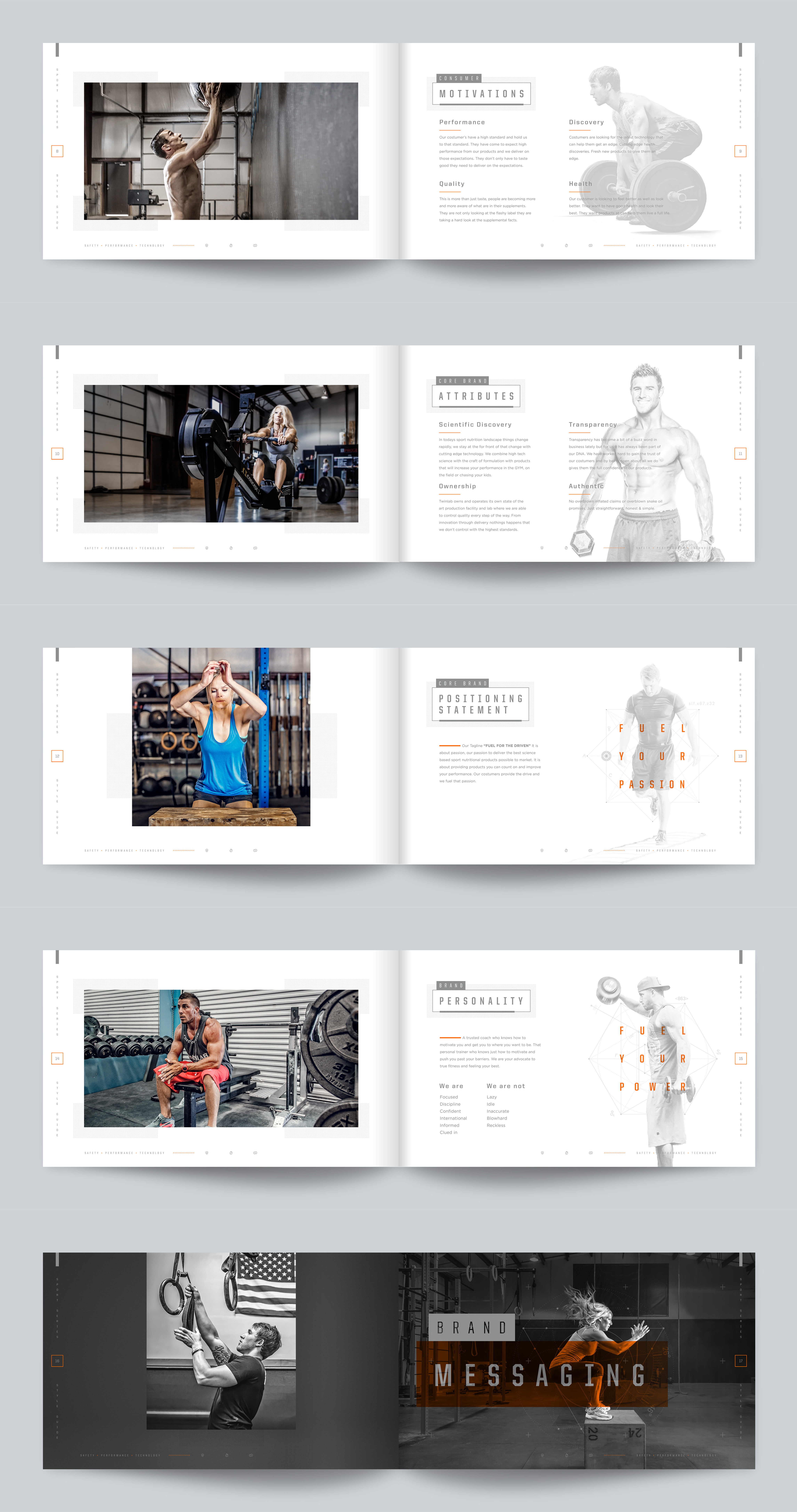 SportSeries_Portfolio_Layout_02