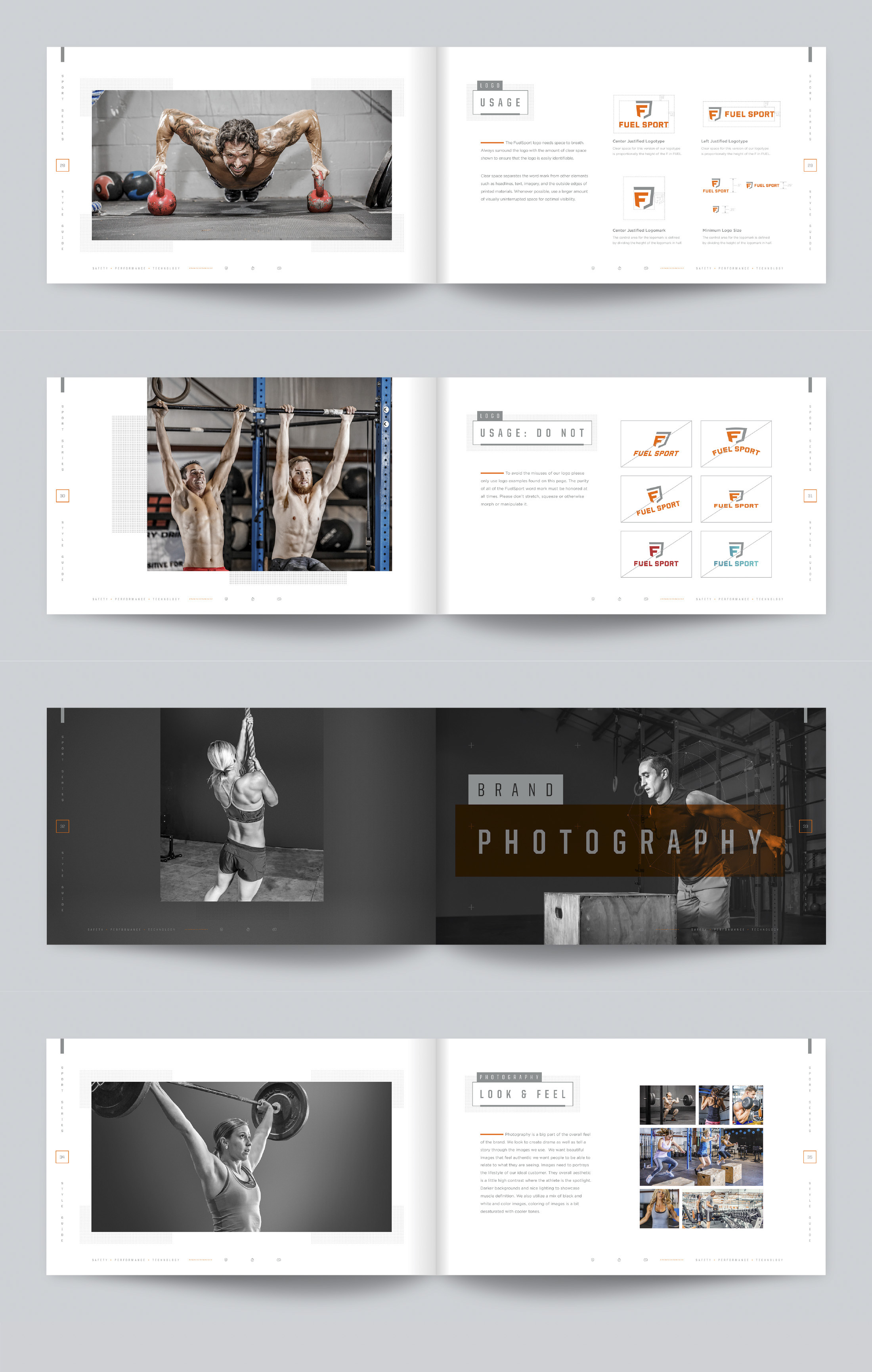 SportSeries_Portfolio_Layout